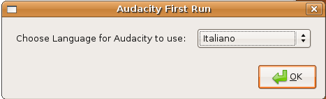 audacity11.png