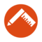 http://wiki.ubuntu-it.org/GruppoTest/Risorse