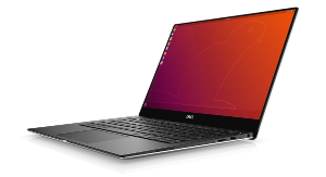 XPS13-9370-300.png