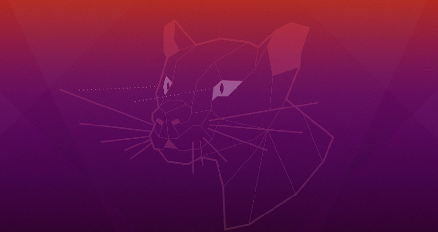 Ubuntu-20.04-Focal-Fossa-wallpaper.jpg