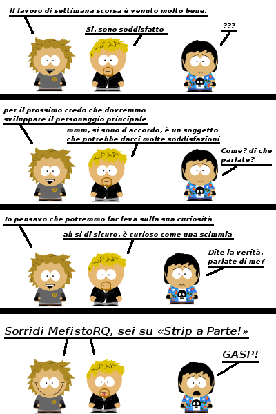 NewsletterItaliana/Materiale/mef2.png