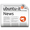 http://wiki.ubuntu-it.org/NewsletterItaliana/Materiale?action=AttachFile&do=get&target=newsletter.png
