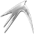 http://wiki.ubuntu-it.org/AmbienteGrafico/Lxde